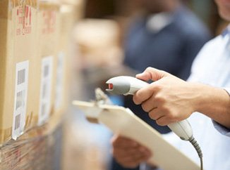 Warehousing and Distribution Services NJ | Uncommon Carrier